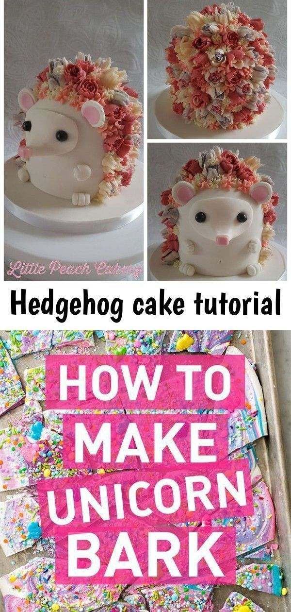 Hedgehog cake tutorial #hedgehogcake Hedgehog cake tutorial Kuchen Für dich  #Cake #Hedgehog #Tutorial #cake #recipes #kuchen #rezepte #cakedecor #cakerecipes #hedgehogcake Hedgehog cake tutorial #hedgehogcake Hedgehog cake tutorial Kuchen Für dich  #Cake #Hedgehog #Tutorial #cake #recipes #kuchen #rezepte #cakedecor #cakerecipes #hedgehogcake