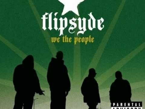 Flipsyde – Angel Lyrics | Genius Lyrics