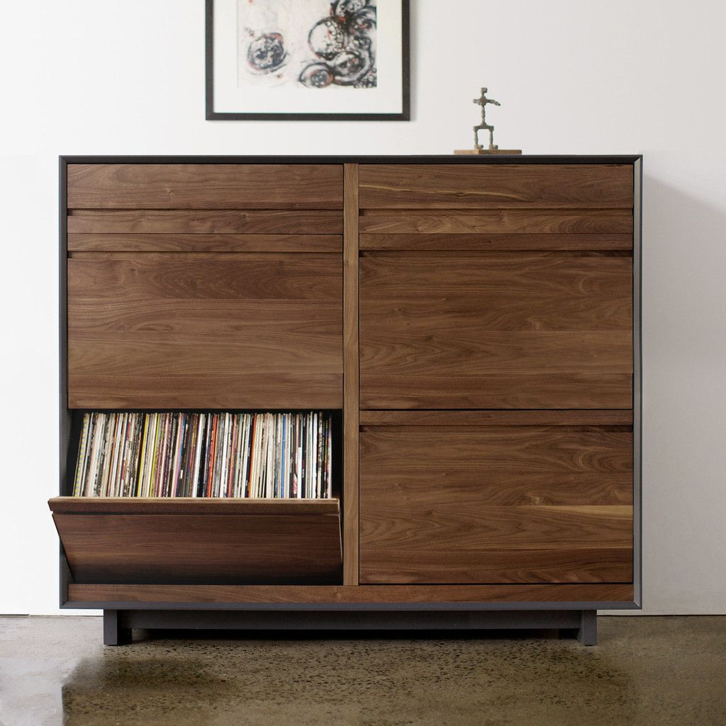 lp storage furniture. Our Handcrafted AERO Cabinet Program Makes It Easy For You To Configure A Custom That Satisfies Your Specific Storage And Component Requirements. Lp Furniture T