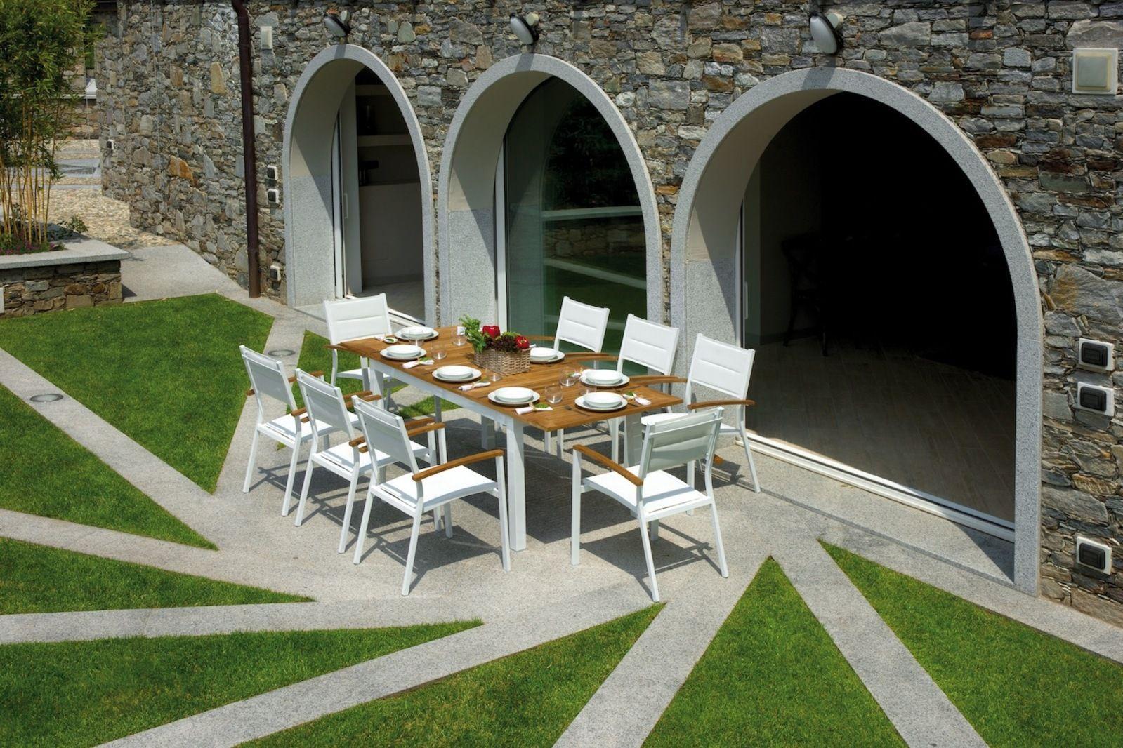 Tavoli da terrazzo cerca con google allestimento for Mobili da terrazzo in legno