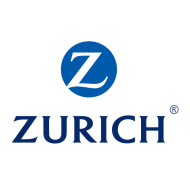 Zurich Insurance Group Logo Png Free Png Images Zurich Life