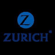 Insurance Companies Zurich