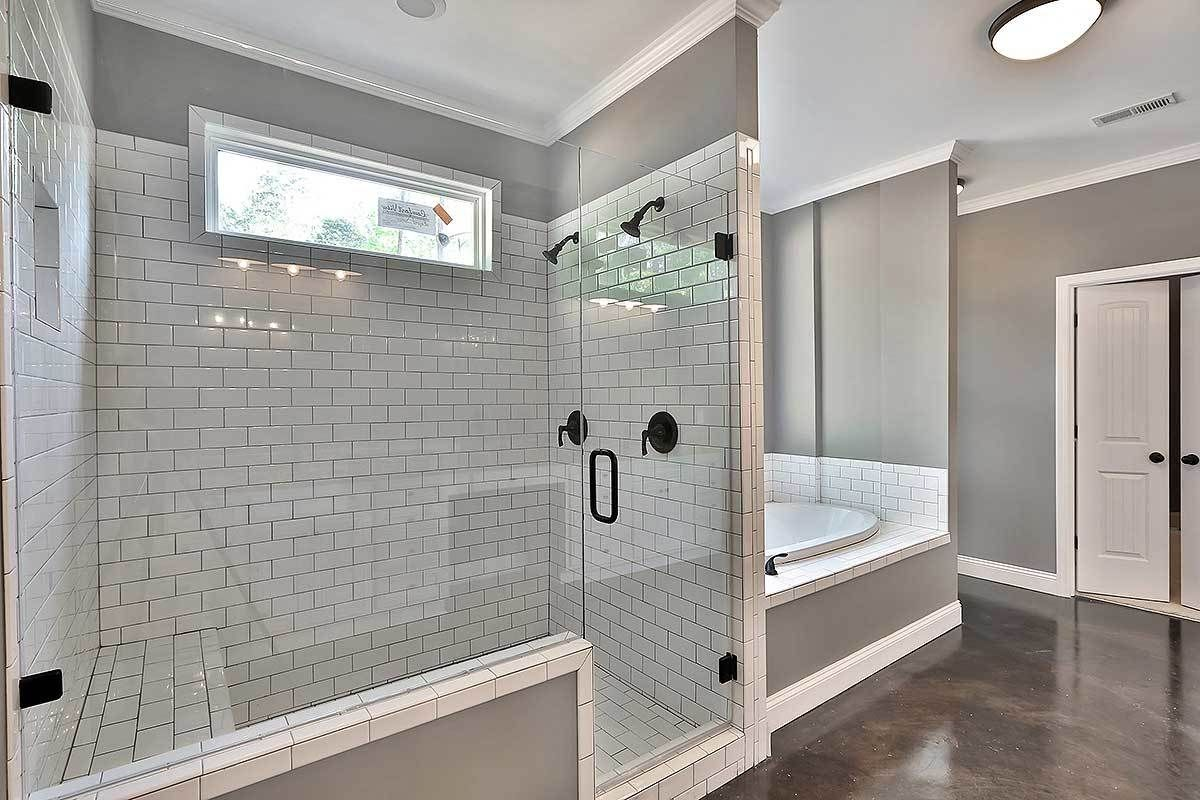 Plan 36061DK Bathroom LayoutBathroom IdeasBeautiful