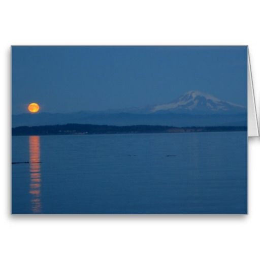 ==>>Big Save on          	Full Moon Rising Card           	Full Moon Rising Card we are given they also recommend where is the best to buyShopping          	Full Moon Rising Card lowest price Fast Shipping and save your money Now!!...Cleck Hot Deals >>> http://www.zazzle.com/full_moon_rising_card-137011113046776291?rf=238627982471231924&zbar=1&tc=terrest