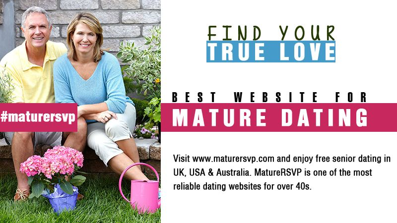 convenience marriage dating