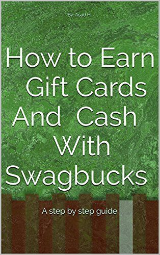 30 Ways to Earn Amazon Gift Cards for free