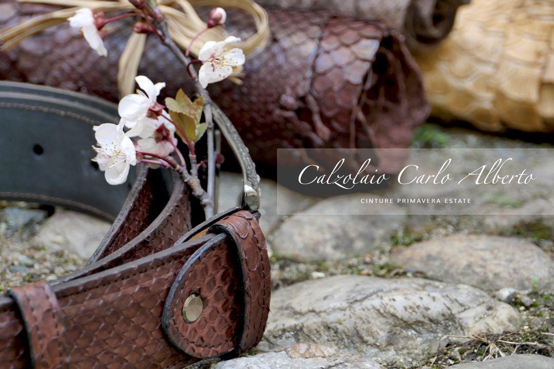 Home | Calzolaio Carlo Alberto