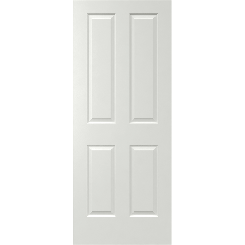 Find Corinthian Doors 2040 x 820 x 35mm Stanford Internal Door at Bunnings Warehouse. Visit  sc 1 st  Pinterest & Find Corinthian Doors 2040 x 820 x 35mm Stanford Internal Door at ... pezcame.com