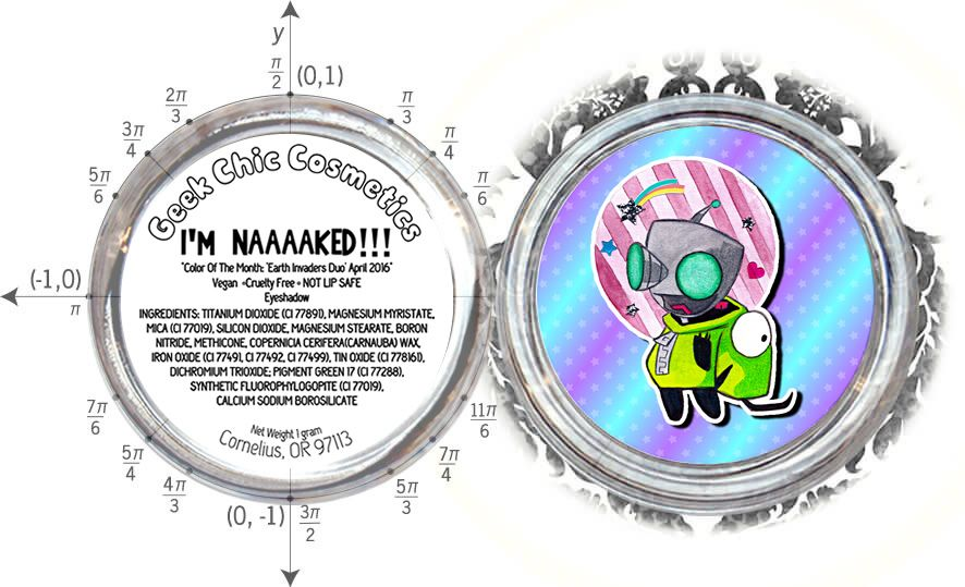 http://www.geekchiccosmetics.com/5-gram-cotm-im-naaaaked.html