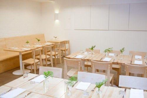 Indian Restaurant Interior Design Minimalist Stunning Decorating Design