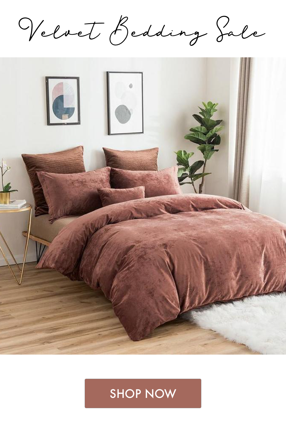 Dream Velvet Bedding Set Velvet Bedding Sets Velvet Duvet Home