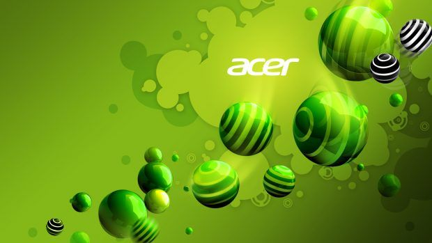 3d Laptop Acer Wallpaper Background Laptop Acer Acer Desktop Acer