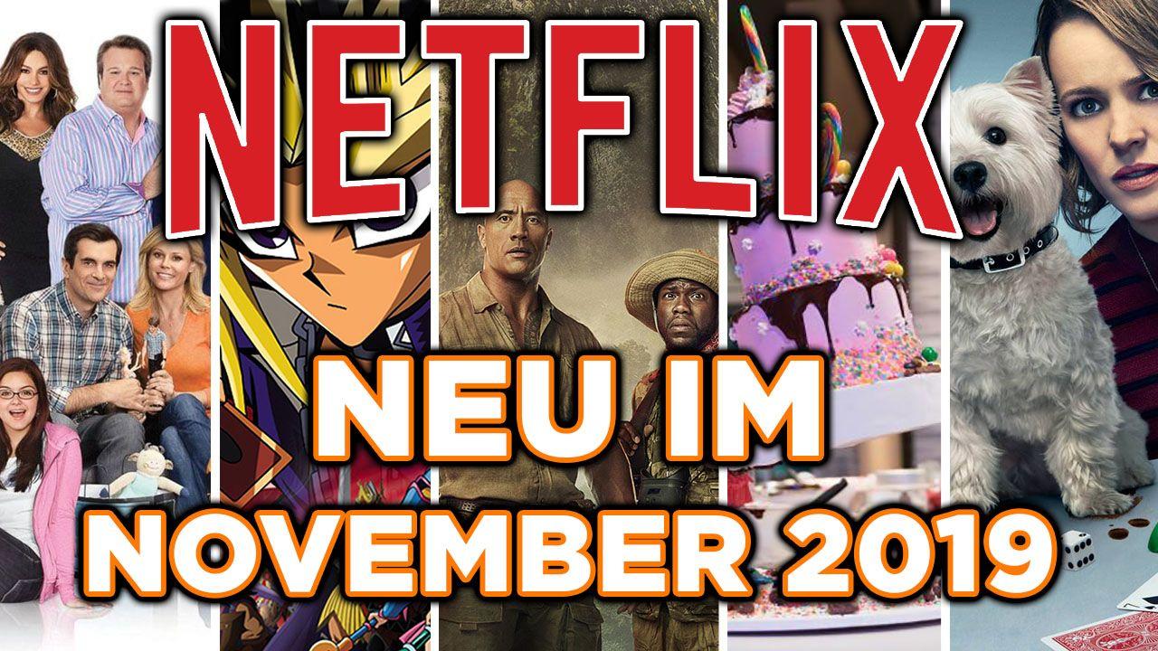 Netflix Pin Für Beschränkte Inhalte