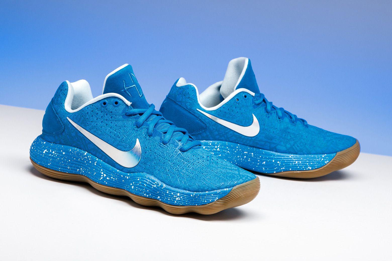 cb40fa3d1d84 Details about Nike Zoom Kobe Venomenon 5 EP Air X 10 Kobe Bryant Mens Basketball  Shoes Pick 1