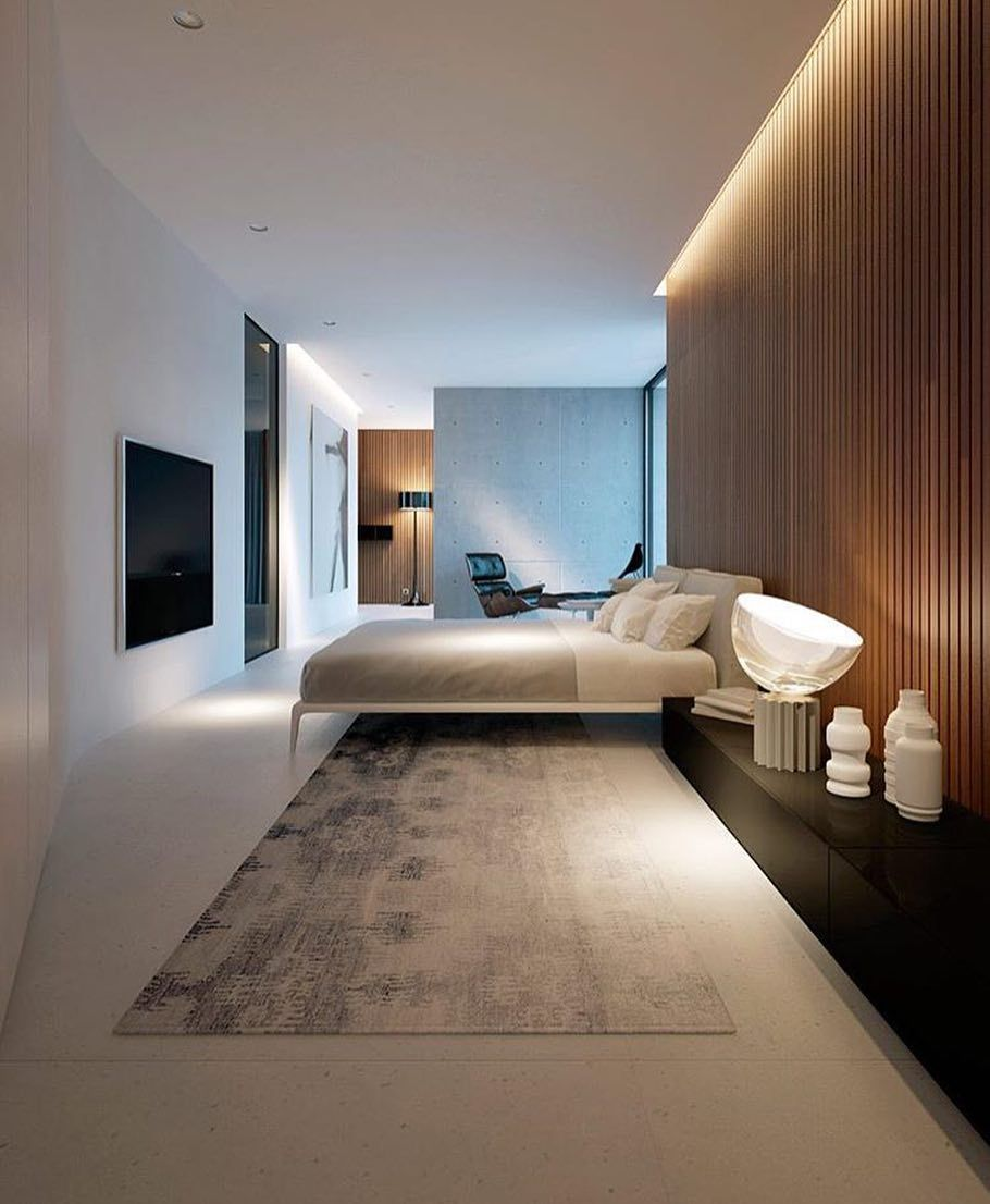 Star Home Decor And Accessories With Images Minimalist