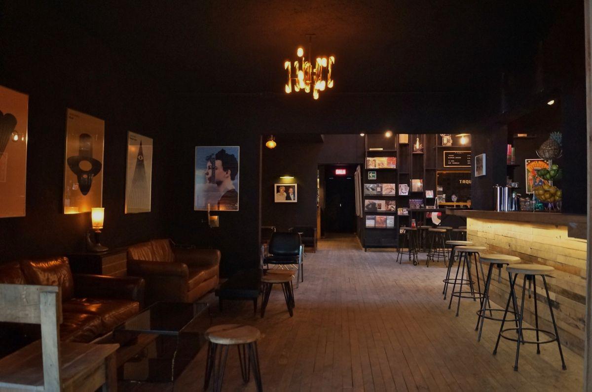 Cine Tonal Cine Independiente De La Ciudad De M Xico  # Muebles Mayoral Tonala