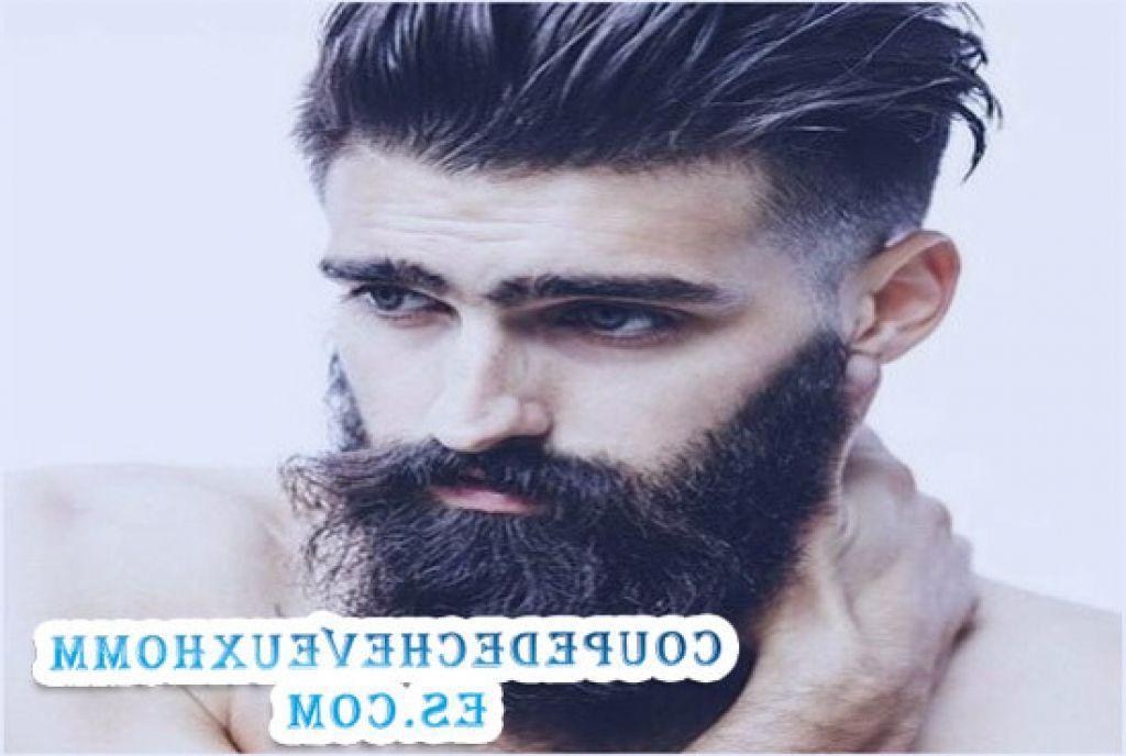 comment avoir les cheveux long homme free astuces pour les hommes aux cheveux friss les. Black Bedroom Furniture Sets. Home Design Ideas