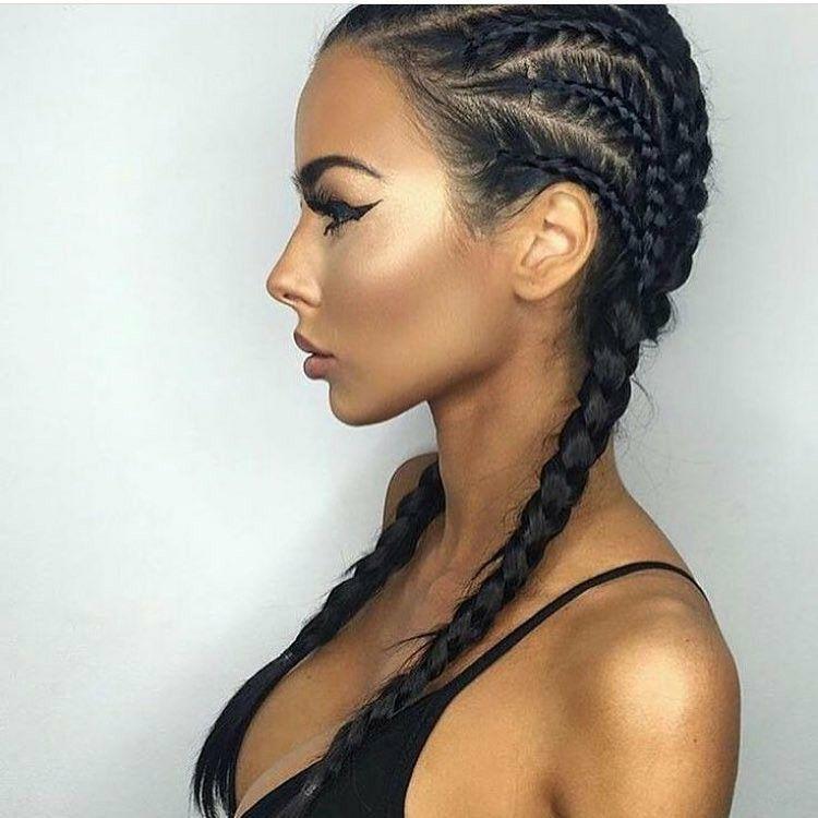Pin by Mis Beahaving on hair | Pinterest | Hair coloring