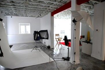 Basement Photography Studio Design Ideas Pictures Remodel And Decor Photography Studio Design Studio Photography Design