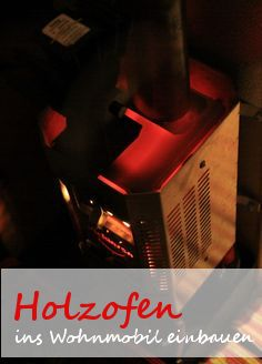 wohnmobil holzofen umluftschlauch holzofen im. Black Bedroom Furniture Sets. Home Design Ideas