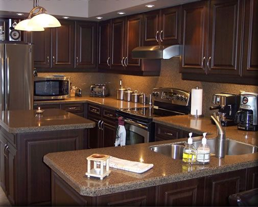 Ideas To Remodel A Small Kitchen Ideas To Remodel A Small Kitchen Captivating Remodel Small Kitchen Ideas Inspiration Design