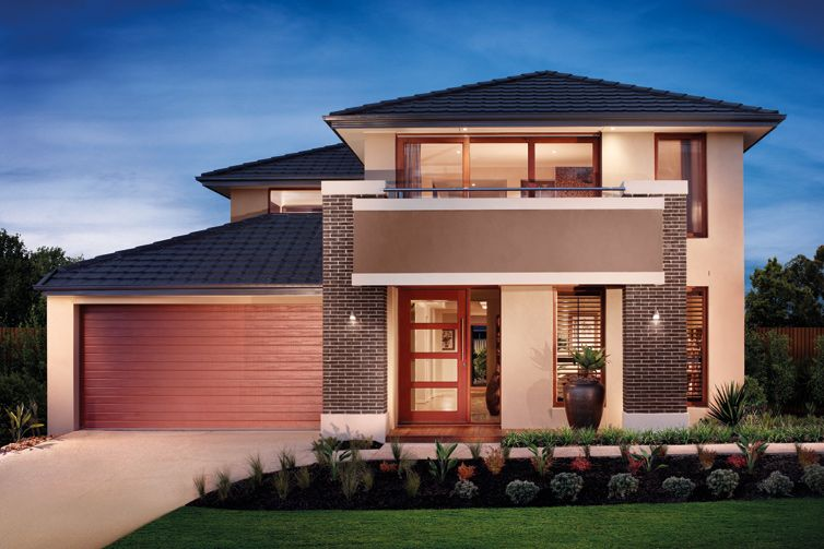 Pictures on Facade Options For Houses, - Free Home Designs Photos ...