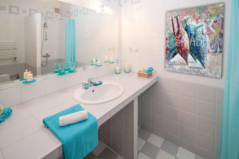 Pin De Lizmarie Rivera Medina En Construction My Home Cuadros Para