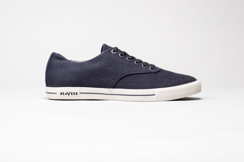 Mens - Hermosa Sneaker Standard - Slate Navy