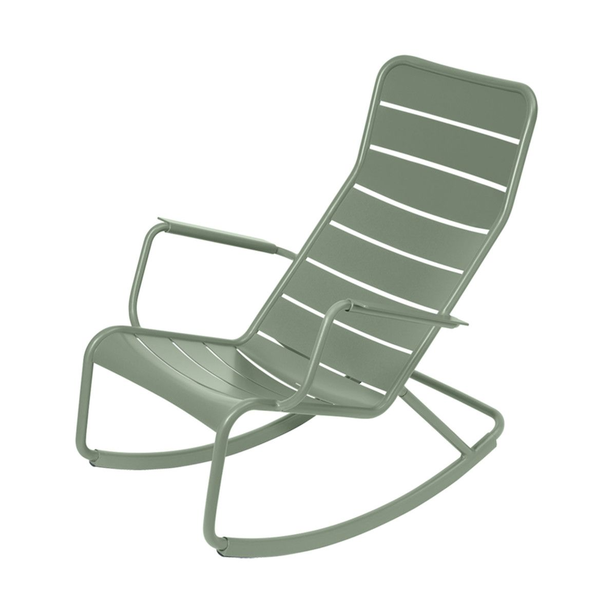 Luxembourg Rocking Chair Schaukelstuhl kaktus Jetzt bestellen unter ...