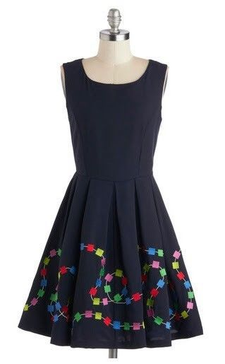 a1fee948ad409 Bea Dot By Modcloth #fashion #clothing #shoes #accessories #womensclothing  #dresses (ebay link)