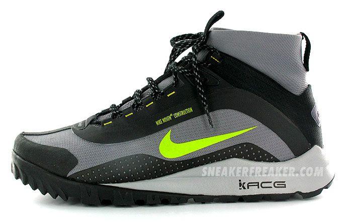 Nike ACG Wild Edge-Mid
