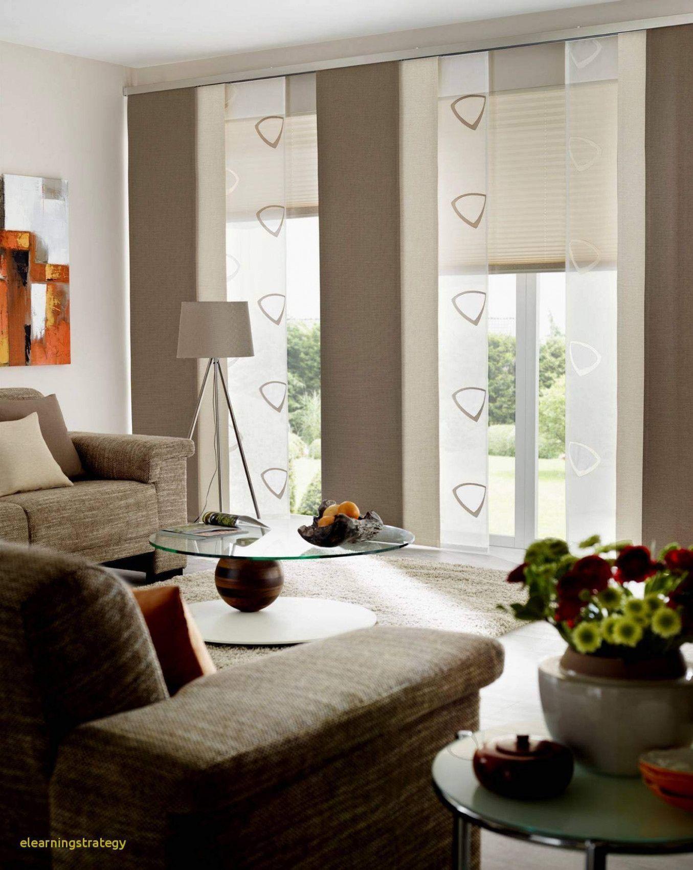 9 Wohnzimmermöbel Zum Aufleben in 9  Gardinen wohnzimmer