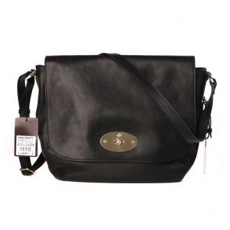 Mulberry Postman S Lock Hobo Shoulder Bag 161 7 Outlet Factory York