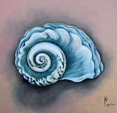 Google Image Result for http://www.paintingsilove.com/uploads/20/20422/abstract-sea-shell.jpg