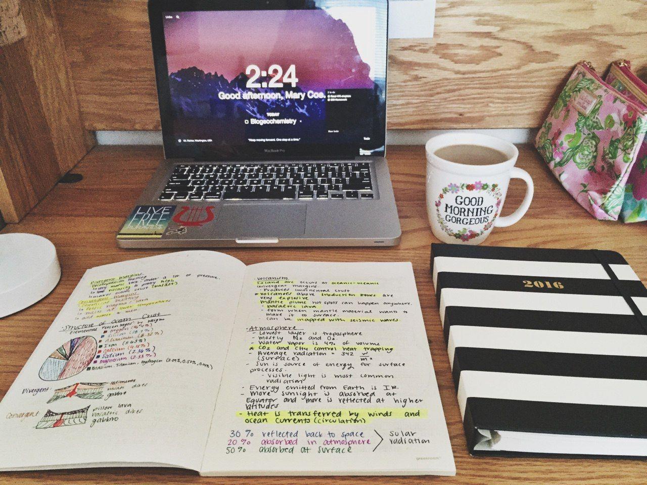 Buy Nursing Dissertation Online Cheap | Writing Help Service