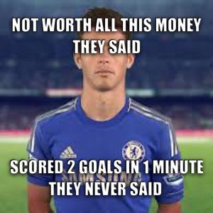 Soccer How To Do Chelsea Memes Soccer Memes Football Jokes