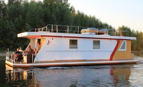 babro beluga hausboot hausboote pinterest haus boote und plauer see. Black Bedroom Furniture Sets. Home Design Ideas