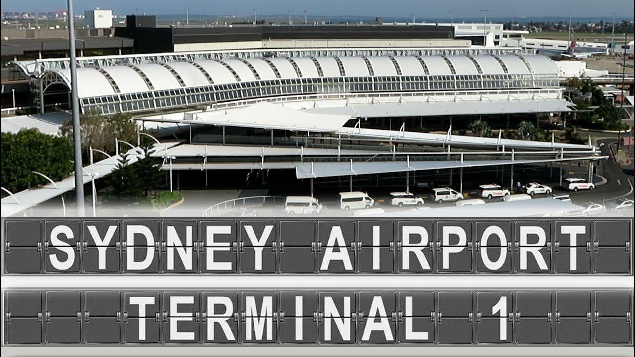 394ced947b57abdf69e4f41001f9df72 - How To Get From International To Domestic Terminal Sydney