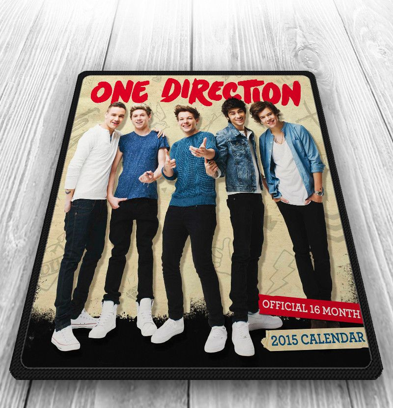 http://thepodomoro.com/collections/blanket/products/one-direction-oficial-calender-7-blanket-quilt-fleece-blanket-large-size-medium-size-small-size