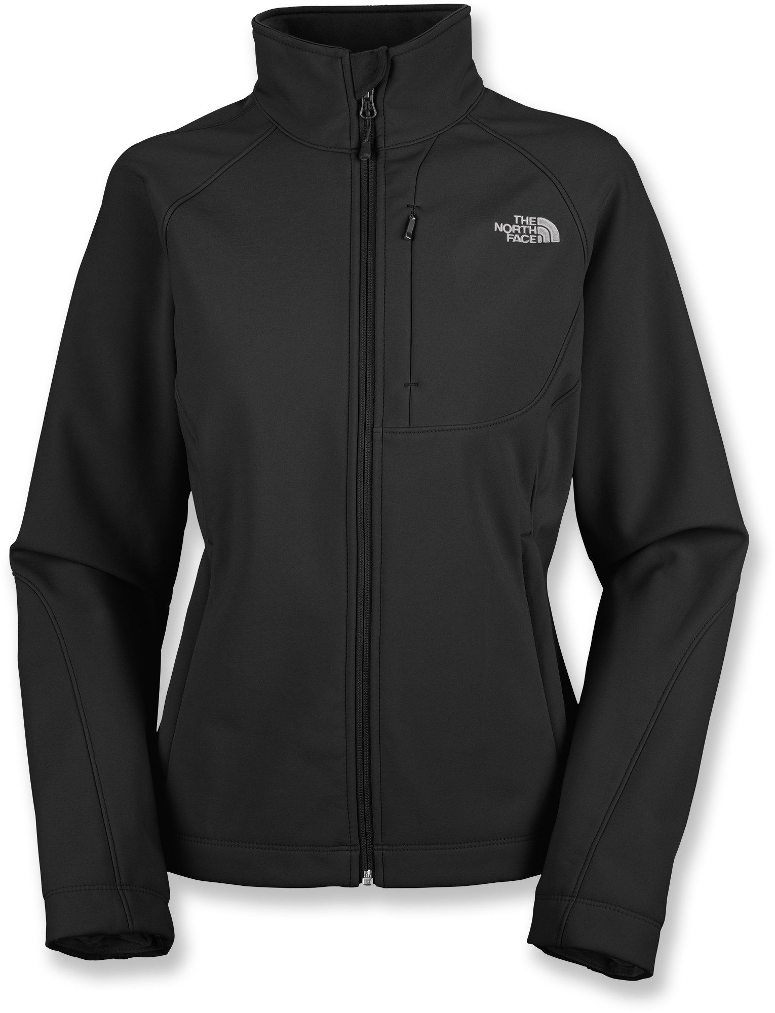 The North Face Apex Bionic Jacket Women's REI Coop