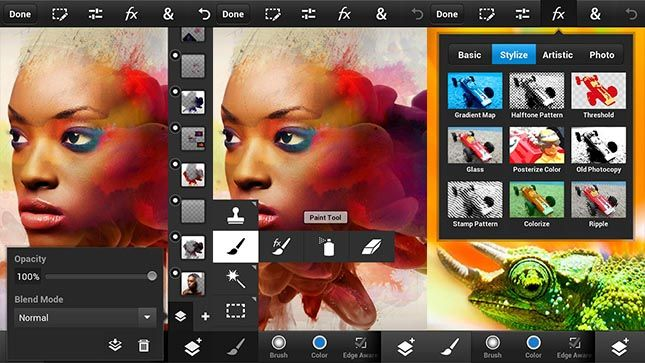 Download Picsart Gold APK