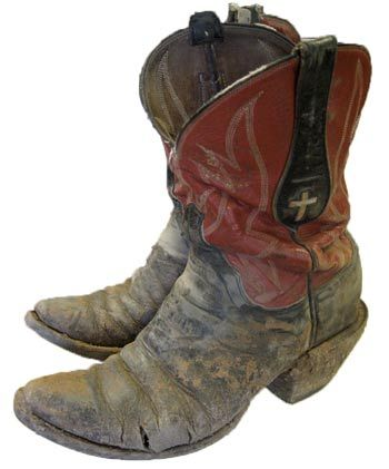 17 Best images about Fabulous Cowboy Boots on Pinterest | Western ...