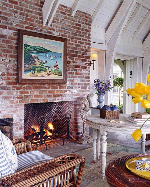 Fire Bricks Fire bricks, or refractory bricks, are specially