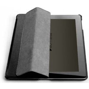 Check this out. Best smart screen ipad 3 cases.