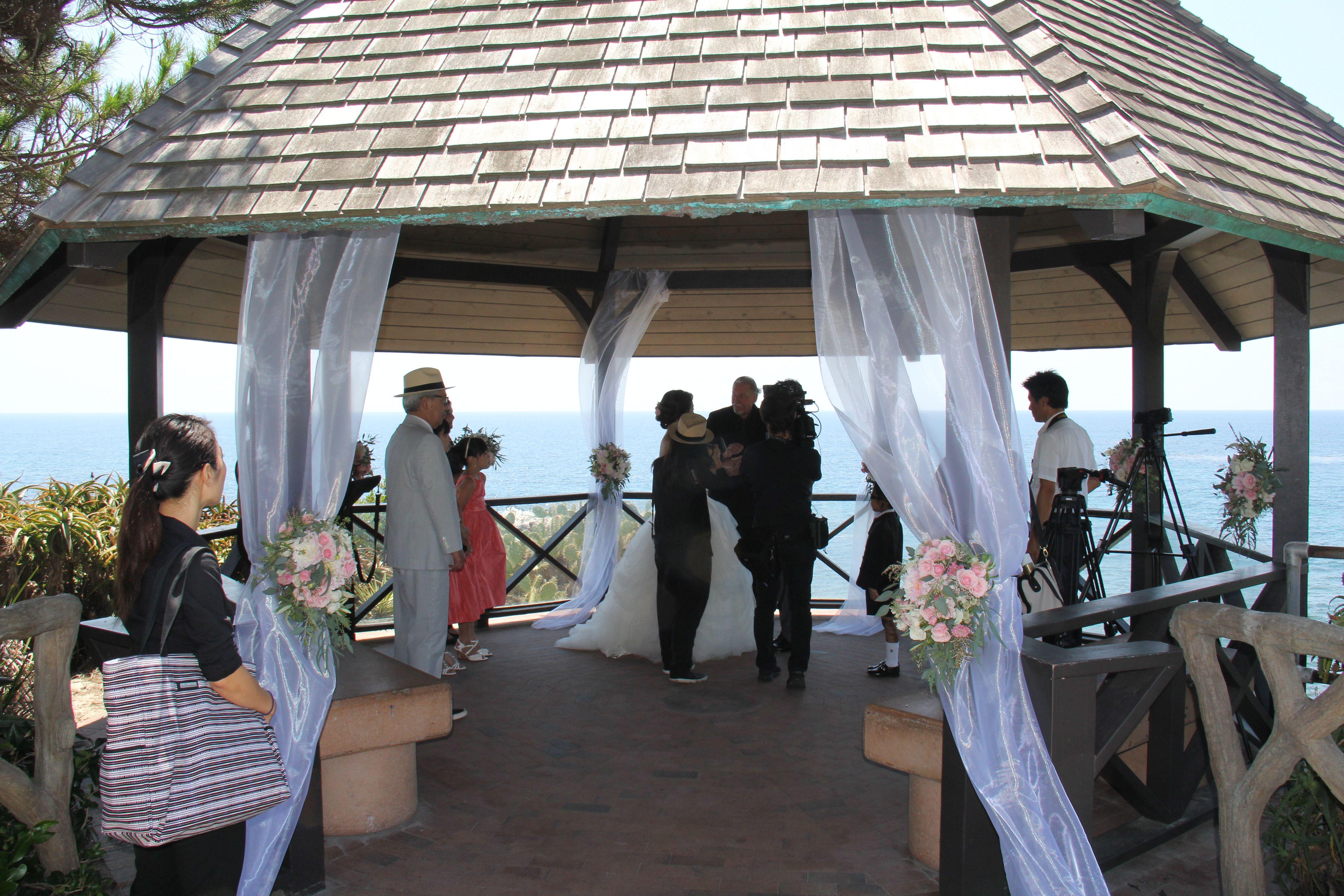 City of laguna beach wedding permits wedding venues