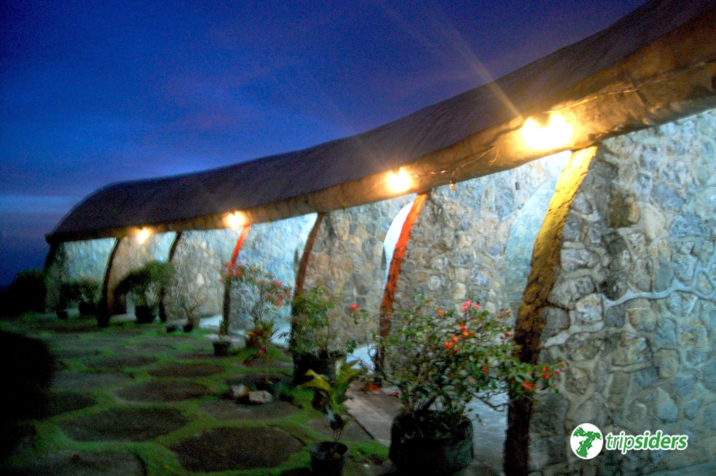 cebu tops philippines travel spots pinterest cebu top