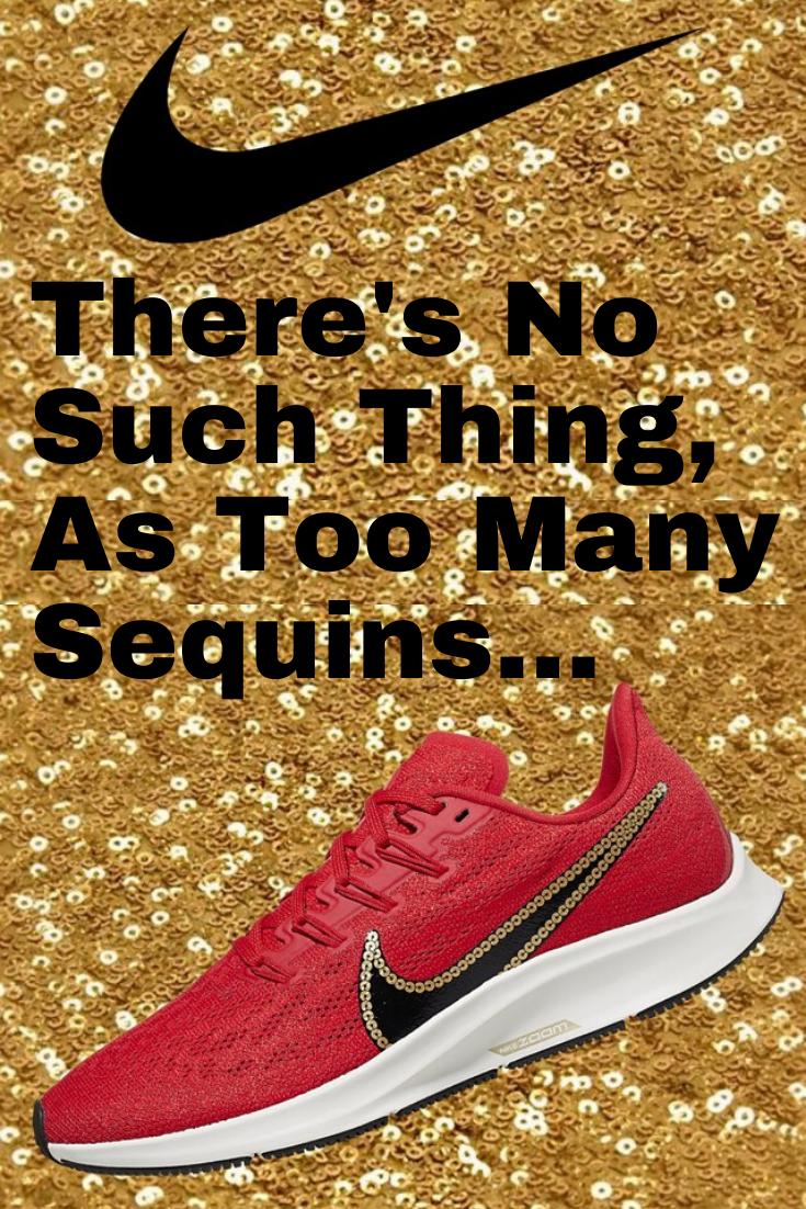 Nike Zoom Pegasus 36 Womens Shoes University Red/Gold