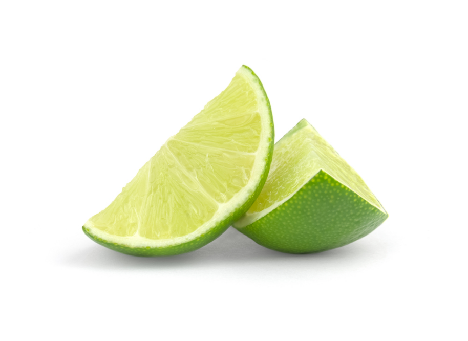 Limes Are High In Vitamin C And Antioxidants Both Of Which May Offer Health Benefits Eating Limes Or Drinking The Juice May Impro In 2020 Lime Fresh Lime Lime Wedge