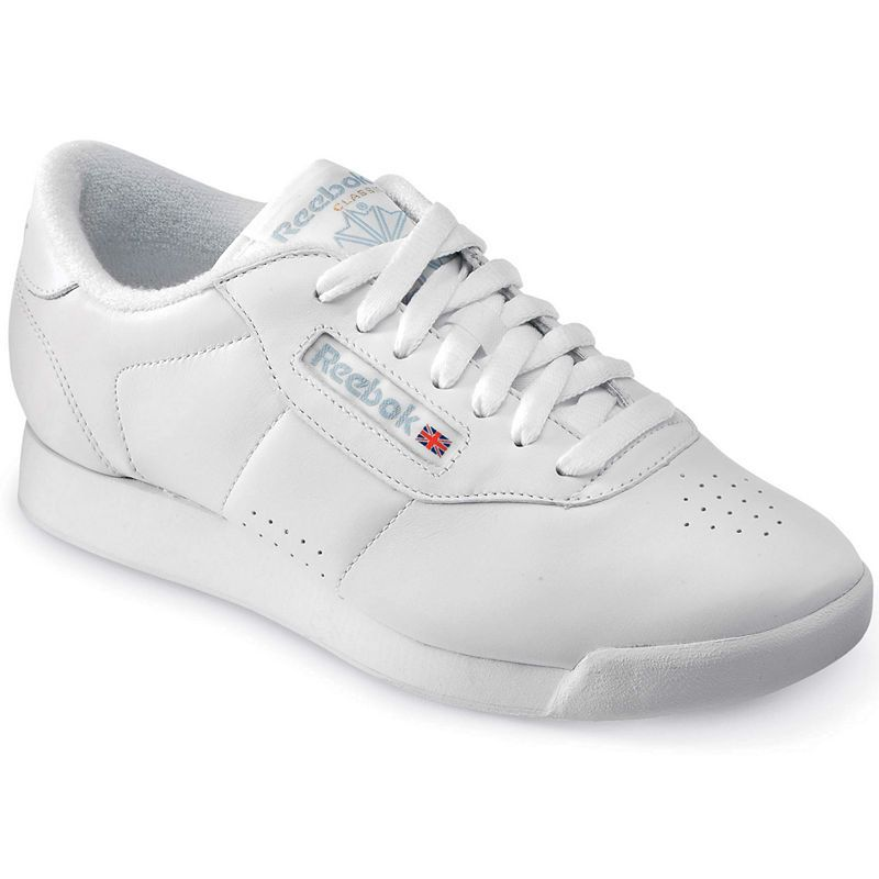 0198b65a69c6 Reebok Princess Classic Womens Shoes in 2019