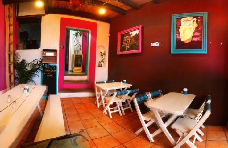 Decoracion mexicana para restaurantes   buscar con google ...